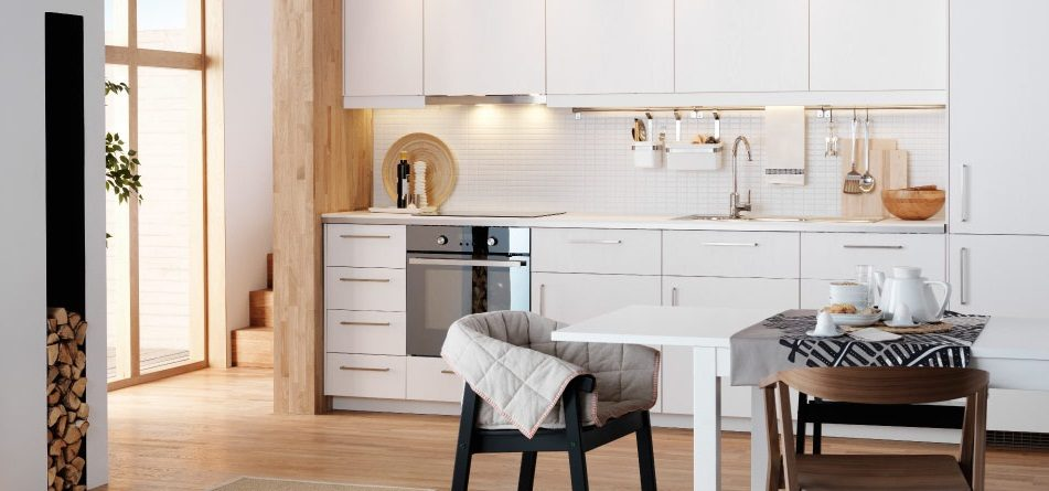 Ideas con muebles de ikea idee per interni e mobili for Hackear muebles ikea